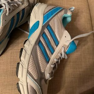 adidas Shoes - Womens Sneakers